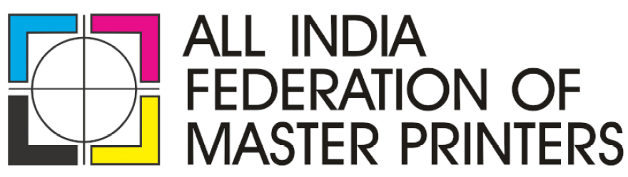 AIFMP - All India Federation of Master Printers