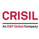 AIFMP-CRISIL Index