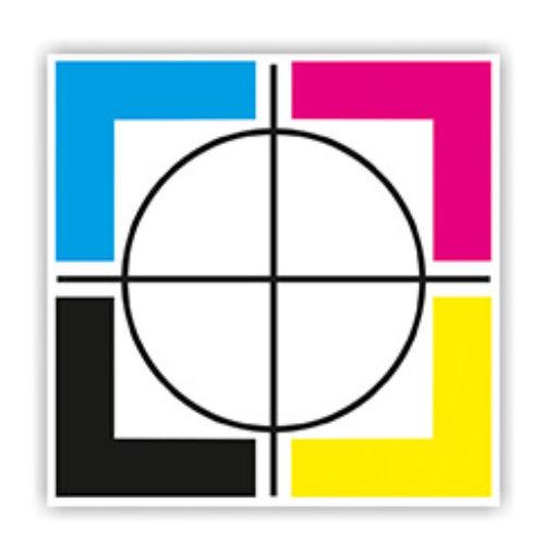 cropped-aifmp-new-logo.jpg